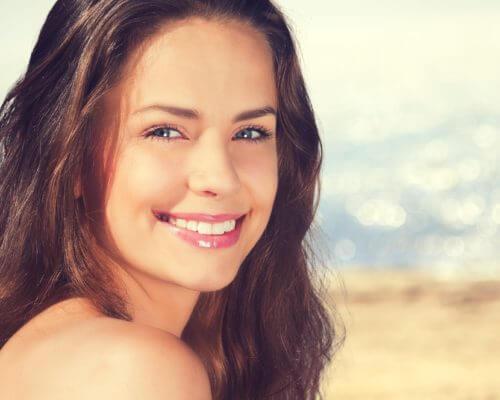 Tipps für die perfekte Haarpflege