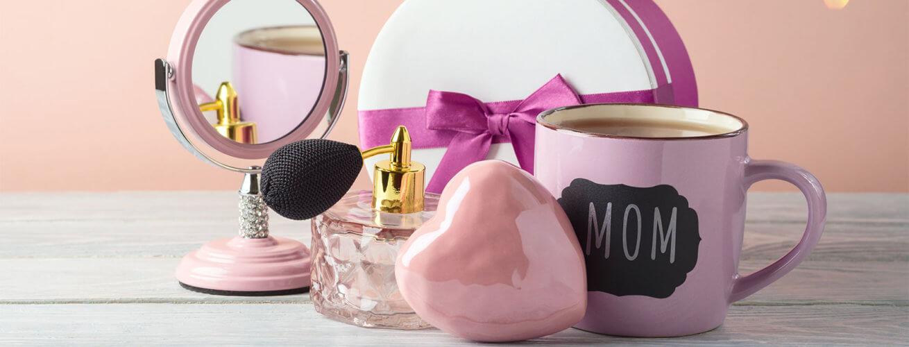 Das perfekte Beauty-Muttertagsgeschenk!