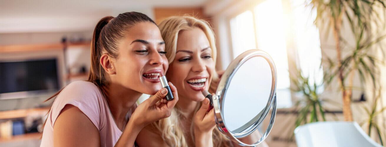 lippenstift-laenger-haltbar